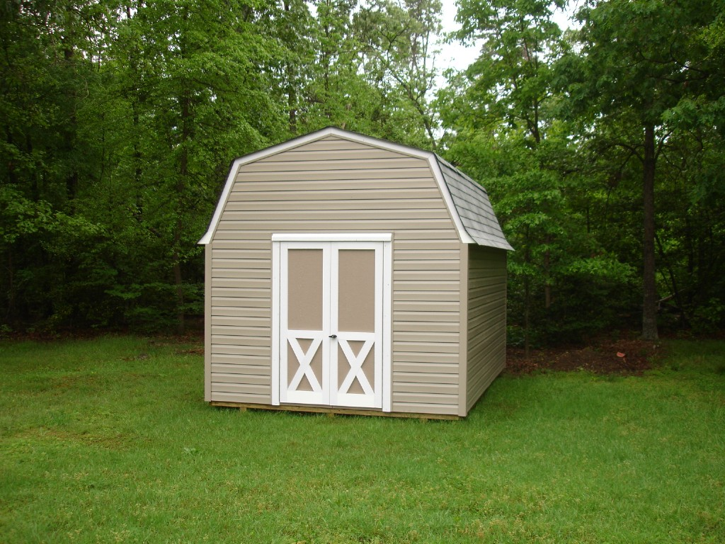 Barn roof style sheds affordable sheds company for Affordable barns