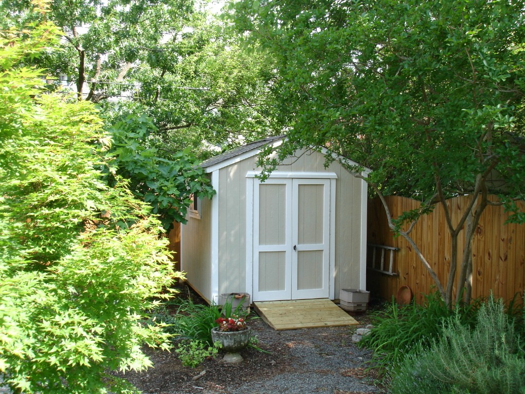 Gable roof style sheds affordable sheds company for Gable style shed