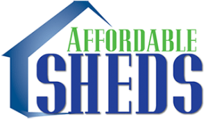 Affordable Sheds Company